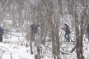 Znaleziono ciało młodego człowieka. Czy to zaginiony Witold z Olsztyna? Mamy potwierdzenie od policji [AKTUALIZACJA, ZDJĘCIA]