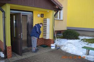 Osoby niepełnosprawne są pozytywnie nastawione do pracy.