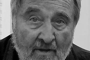 Nie żyje Krzysztof Kowalewski. Miał 83 lata [ROZMOWA]