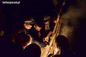 Czym jest harcerstwo dla Pawła Wołocha, komendanta hufca ZHP w Bartoszycach?
