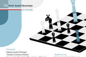 Poloniści z UWM stworzyli nową listę lektur obowiązkowych. Trwa (Ty)Dzień Języka Ojczystego