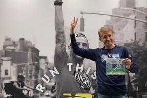 PRZEWODNIK PO BIEGANIU|| Paweł Petelski — nie tylko o bieganiu