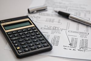 Dopłaty do dodatku mieszkaniowego w związku z COVID.