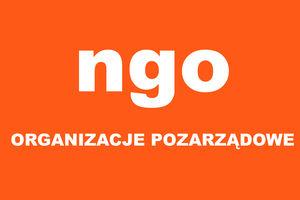 Gmina Bartoszyce ogłasza konkurs dla organizacji pozarządowych