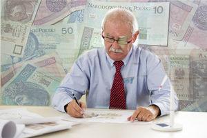 Od marca pracujący emeryci i renciści będą mogli dorobić więcej
