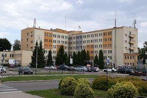 Działdowski SP ZOZ pozyskał dofinansowanie na rozbudowę Oddziału Psychiatrycznego