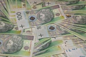 Na co wydamy 163 miliony złotych?