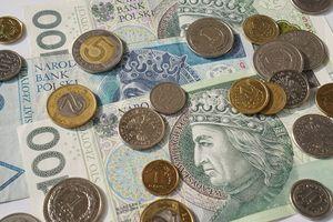 Minimalna emerytura wzrosła o 50,88 zł