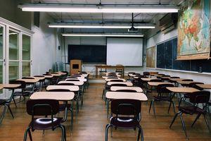 A po powrocie do szkół… lekcje wyrównawcze