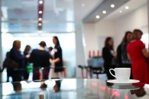 Grupa Citi zwiększa zatrudnienie w Olsztynie
