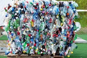 Znamy już nowe stawki za śmieci, jakie od kwietnia będą obowiązywały w Olsztynie.