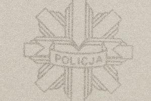 Nowomiejscy policjanci podsumowali miniony rok
