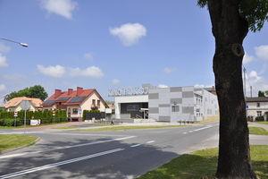 Kino w Lubawie zaprasza jeszcze dziś. Od jutra ponownie będzie zamknięte