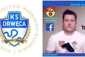 Duże granie w małym mieście — Drwęca e-sport