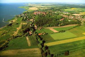Od 2021 roku Dni Fromborka będą odbywały się w lipcu