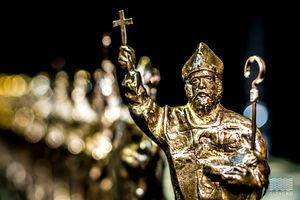 Nagrody św. Brunona przyznane