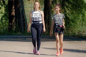 Minister Czarnek chce odchudzać dziewczynki