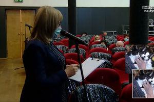 Rada Miasta odpowiedziała w sprawie kociarni.