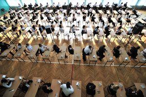 W marcu próbne egzaminy maturalne i ósmoklasisty