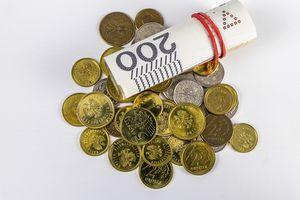Nowe ulgi dla mrągowskich przedsiębiorców