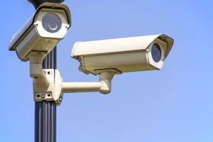 Sprawca zuchwałej kradzieży zatrzymany dzięki monitoringowi miejskiemu