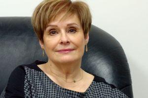 Działania Powiatowego Urzędu Pracy w Lidzbarku Warmińskim w obliczu pandemii COVID-19
