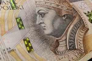 Płaca minimalna idzie w górę. 200 zł czy 500 zł?