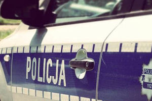 Akt oskarżenia przeciwko 32-latkowi, który zniszczył dystrybutor gazu