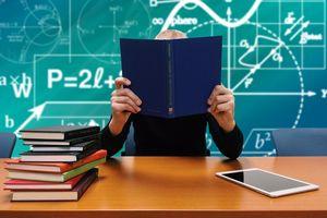 Atrakcyjne stypendium i nauka w szkole średniej