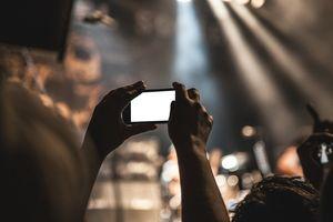 Fotograficzna gala online: 3-osobowe jury obradowało 3 dni