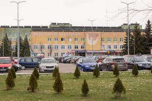 Co czeka pacjentów Szpitala w Bartoszycach? Zmiany i inwestycje.