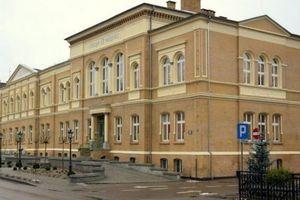 Zastępca burmistrza Ostródy na kwarantannie