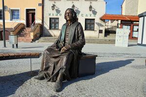 Frombork uczci rocznicę urodzin Mikołaja Kopernika