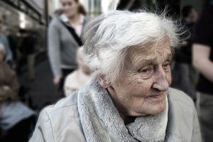 Pokazy dla seniorów: sprawa trafi do sądu