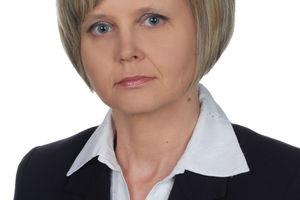 Prof. Iwona Maciejewska opowiada nam o Tygodniu Języka Ojczystego na UWM w Olsztynie [ROZMOWA]