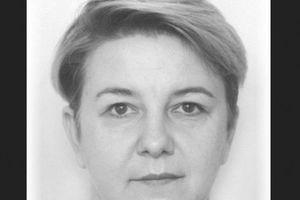 Odnaleziono ciało zaginionej Elżbiety Wiskiej
