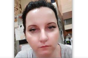 Monika Ostrowska: sołtys tyle może, ile wieś pomoże