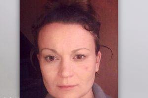Nowe informacje w sprawie zaginionej Joanny Marcińczyk