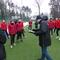 GKS pokonał Włocłavię, Jankowski strzelił gola w swoje urodziny [wideo]