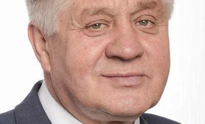 Krzysztof Jurgiel, europoseł