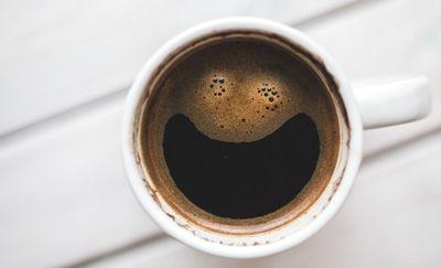 Jak kawa zawładnęła światem?