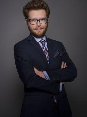 Oskar Sobolewski