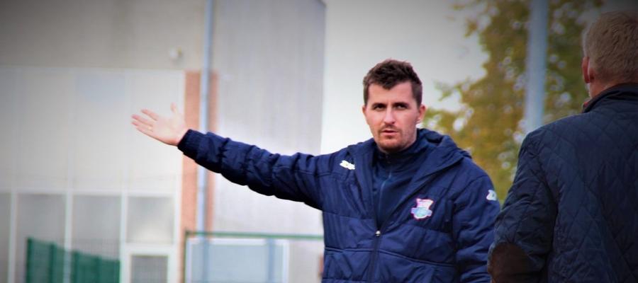 Damian Jarzembowski