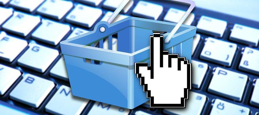 Uwaga — internetowi oszuści w natarciu. Ofiarami m.in. mieszkańcy Susza