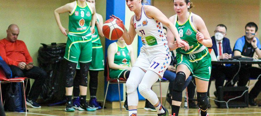 Jolanta Wichłacz (KKS)
