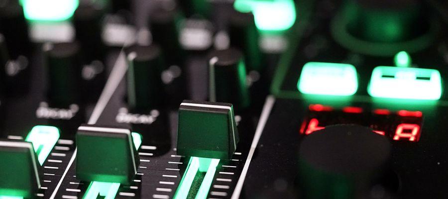 Projekt zakłada, że w stacjach radiowych usłyszymy więcej polskiej muzyki