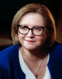 Małgorzata Manowska - I Prezes SN
