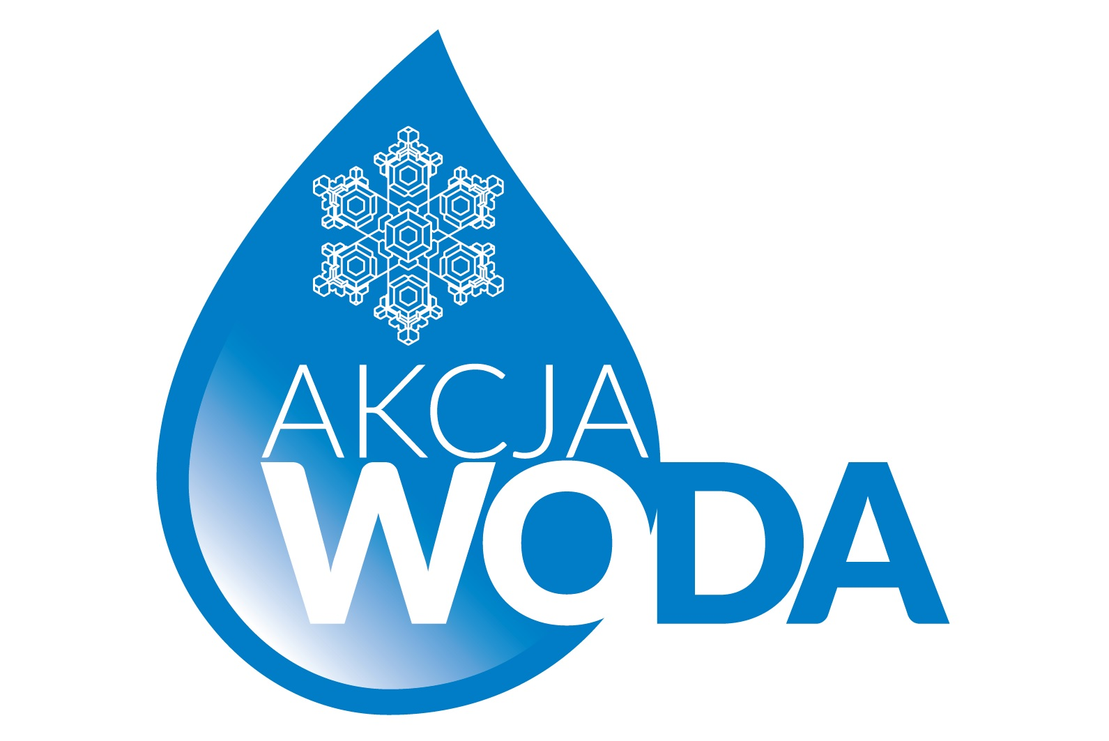 https://m.wm.pl/2021/03/orig/akcja-woda-logo-690118.jpg