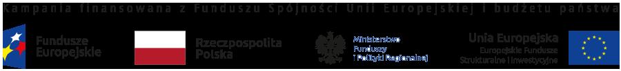 https://m.wm.pl/2021/03/orig/belka-900x104-688309.jpg