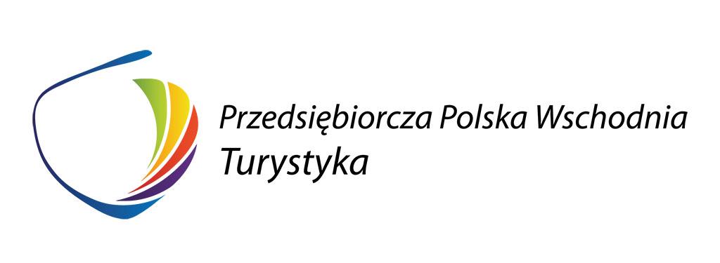https://m.wm.pl/2021/03/orig/logo-ppw-t-poziome-www-694157.jpg